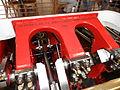 Maschine Schiller 1.jpg