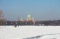 Maschsee im Winter IMG 3633.jpg