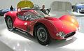 Maserati Tipo 61 fr.jpg
