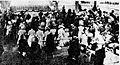 Mass at Mannessier Pavillion New Orleans 1912.jpg