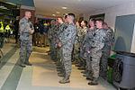 Massachusetts National Guard supports 118th Boston Marathon, April 21 140421-F-OD508-205.jpg