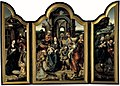 Master of the Antwerp Adoration -Triptych of the Adoration of the Magi.jpeg
