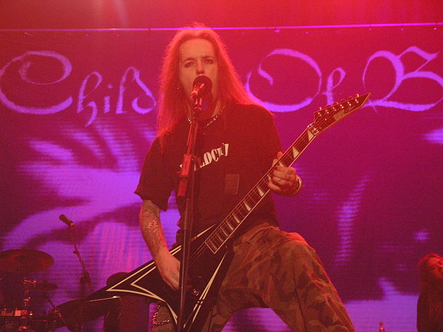 Children of Bodom 640px-Masters_of_Rock_2007_-_Children_of_Bodom_-_Alexi_Laiho_-_10