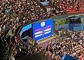 Match Coupe Monde féminine football 2019 Suède Canada 24 juin 2019 Parc Princes Paris 13.jpg