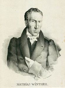 Mathias Winther 1795-1834.jpg