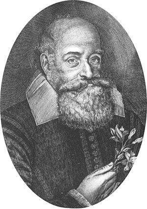 Matthias de l'Obel cover