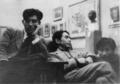 MatsumotoShunsuke photo 1947.png