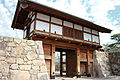 Matsushiro Castle 20100919-05.jpg