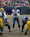 Matt Hasselbeck waits for the shotgun snap.jpg