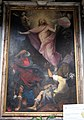 Matteo rosselli, resurrezione, 1647, 01.JPG