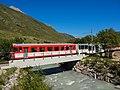 Matterhorn-Gotthard-Bahn Brücke Furkareuss Realp UR 20160823-jag9889.jpg