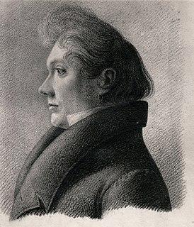 Mathias Stoltenberg Norwegian painter