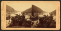 Mauch Chunk Narrows, from Robert N. Dennis collection of stereoscopic views 2.png