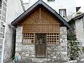 Mauléon-Barousse chapelle St Blaise (1).jpg