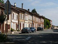 Mauremont houses.JPG