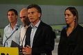 Mauricio Macri en conferencia de prensa por alerta meteorológico (8640147377).jpg