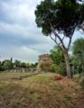 Mausoleo di Villa Gordiani 19.PNG