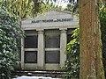Mausoleum A. von Ohlendorff (Friedhof Hamburg-Ohlsdorf).ajb.jpg
