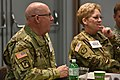 Max Haston and Laurie Hummel 180221-Z-CD688-218 (39542307055).jpg
