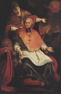 Maximilian Christoph von Rodt mit Allegorie des Papsttums.jpg
