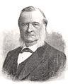 Maximovich KI.jpg