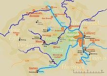 Koblenz Wikipedia