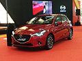 Mazda2GT15Red.jpg
