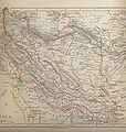 Mazenderan The World Wide Atlas 1895.jpg