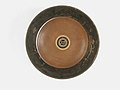 Mazer Bowl MET tem1112519s1.jpg