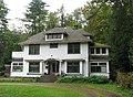 McBean Cottage, Saranac Lake, NY.jpg