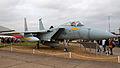 McDonnell Douglas F-15A Eagle 1 (6114368452).jpg