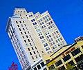 McKay Tower, slant.jpg