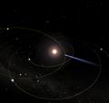 Mcnaught orbit.png