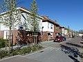 Mechelen Maasstraat 1-7 - 258090 - onroerenderfgoed.jpg