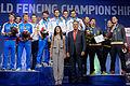 Medal ceremony 2015 WCh SMS-EQ t204424.jpg