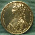 Medal commemorating Princess Maria Clementina Sobieska.PNG