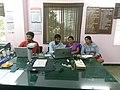 Meet up karavali wiki median Mangalore july7 2018.jpg