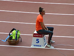 Meeting Areva au stade de France à Paris 2015 (27).jpg