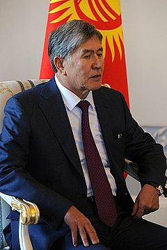 Meeting Vladimir Putin and Almazbek Atambayev 2015-03-16 03.jpeg