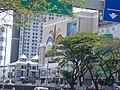 Mega Mall, Penang, Malaysia (2).jpg