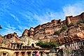 Mehrangarh Rajasthan.jpg