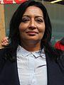 Mehreen Faruqi 2015.jpg