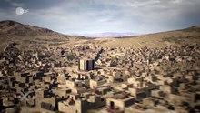Datei:Mekka, Geburtsort des Islam (CC BY-SA 4.0).webm