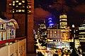 Melbourne, Australia at Night - panoramio.jpg