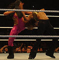 Melina's finisher.jpg