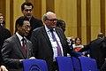 Member States meet Candidates for next DG (01612200) (48831630558).jpg