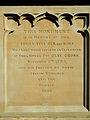 Memorial inscription (3374854023).jpg