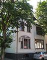 Menden-Papenhausenstr27-1-Asio.jpg