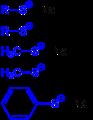 Mercaptides General Formulae V.1.png