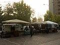 Mercato delle Pulci - Bollate 10-2005 - panoramio.jpg